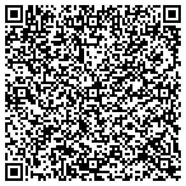 QR-код с контактной информацией организации ТОО Зона отдыха