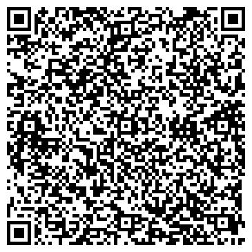 QR-код с контактной информацией организации ООО «Строй-все.ру»