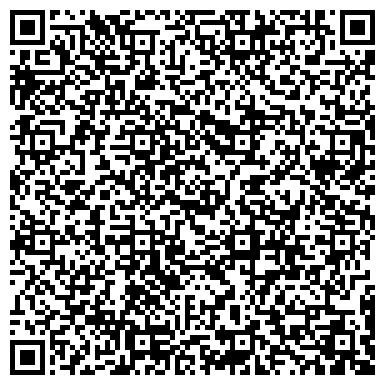 QR-код с контактной информацией организации ИП Мастерская кузовного ремонта