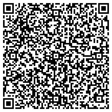 QR-код с контактной информацией организации ООО Smart Electric