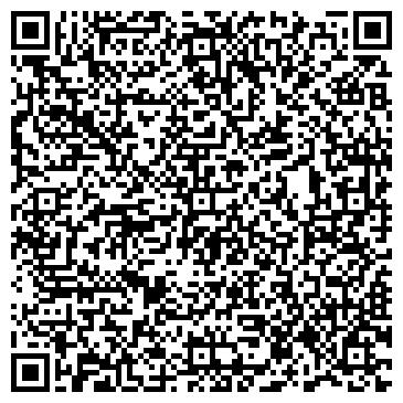 QR-код с контактной информацией организации СОЮЗ ГАНДБОЛИСТОВ РОССИИ