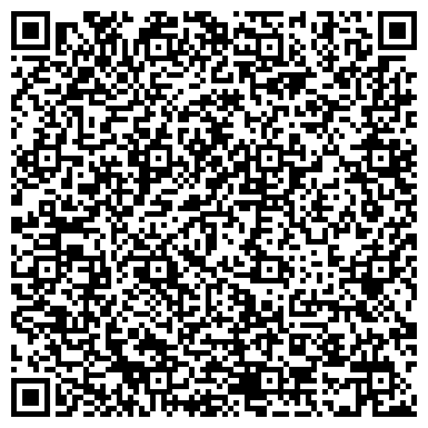 QR-код с контактной информацией организации Запчасти Киа (интернет магазин), ЧП