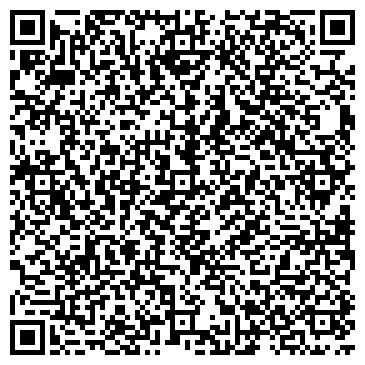 QR-код с контактной информацией организации ООО Mosapple24