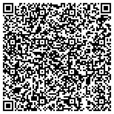 QR-код с контактной информацией организации ИП Янковская Н Е Стоматологический кабинет
