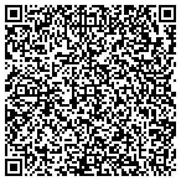 QR-код с контактной информацией организации ООО Мастер Групп
