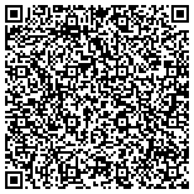 QR-код с контактной информацией организации ООО Доктор Моб на Каменоостровском 40
