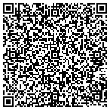 """QR-код с контактной информацией организации ООО ООО """"НИСМТ"""" ГЛОНАСС"""