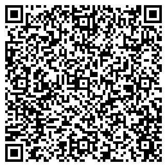 QR-код с контактной информацией организации ИП Artcom