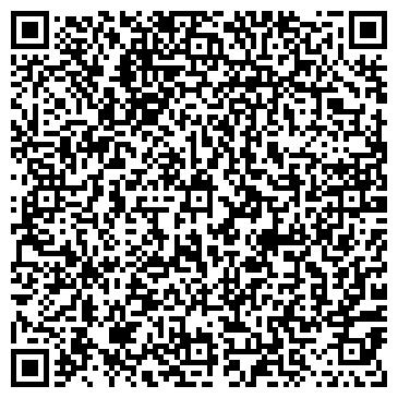 QR-код с контактной информацией организации ООО Озеленитель Строй
