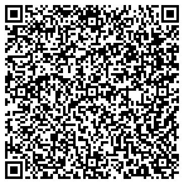QR-код с контактной информацией организации LTD Мечел Сервис Алматы