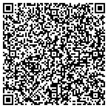 QR-код с контактной информацией организации ООО Итсар