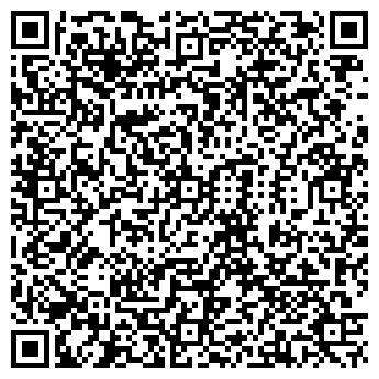 QR-код с контактной информацией организации ООО ТарВлас