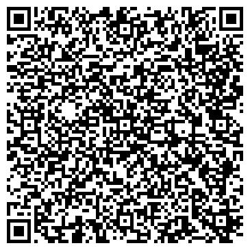 QR-код с контактной информацией организации ИП Патракова Е.А. Продажа ежедневников