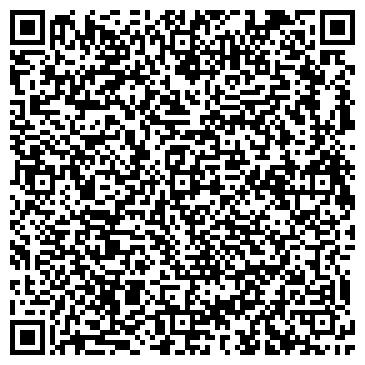"""QR-код с контактной информацией организации ООО """"Дормаш Групп"""""""