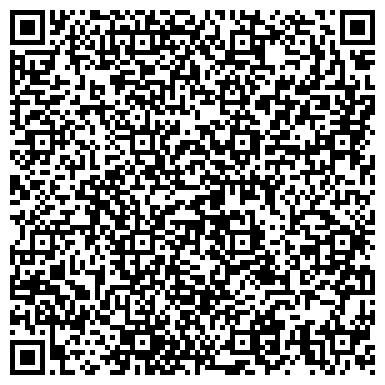 QR-код с контактной информацией организации ООО Юридическое Бюро Санкт-Петербурга