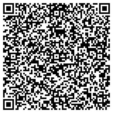 """QR-код с контактной информацией организации ИП """"NEKRASOV`S"""""""