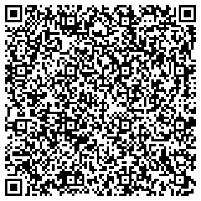 """QR-код с контактной информацией организации ООО R&C Kyiv Group LLC (ООО """"Р И С КИЕВ ГРУПП"""")"""