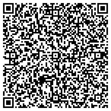 """QR-код с контактной информацией организации ООО Адвокатский центр """"Правовед"""""""
