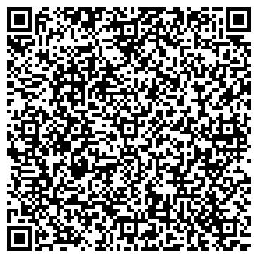 QR-код с контактной информацией организации ФЕДЕРАЦИЯ СОФТБОЛА РОССИИ