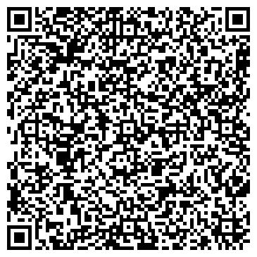 """QR-код с контактной информацией организации ООО """"Промсервис"""""""