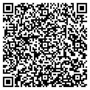 QR-код с контактной информацией организации ООО ТЦ Изумруд