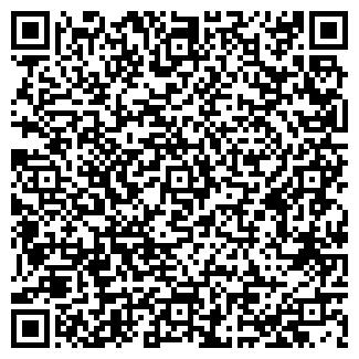 QR-код с контактной информацией организации ООО ТЦ На Михайловском