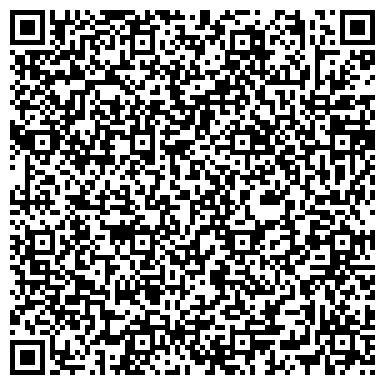 """QR-код с контактной информацией организации АК Адвокатский кабинет """"Абсолют"""""""