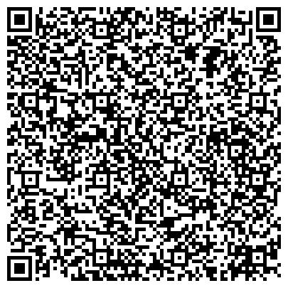 """QR-код с контактной информацией организации ООО Строительная Компания """"Royal Steel Северо-Запад"""""""
