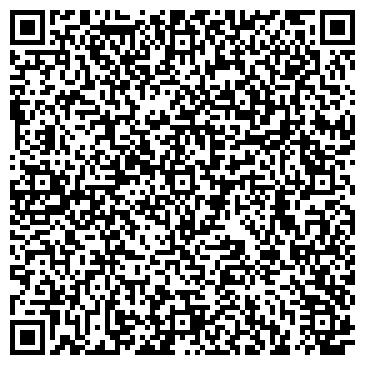 QR-код с контактной информацией организации ООО Агенство Ремонта Техники