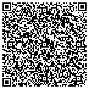 QR-код с контактной информацией организации ООО ЛогиСофт (LogiSoft)