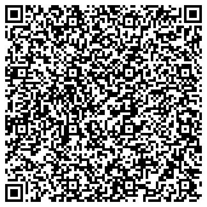 QR-код с контактной информацией организации Салон итальянской мебели ARCA-STYLE