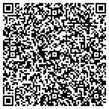 QR-код с контактной информацией организации ИП Event agency Show Time