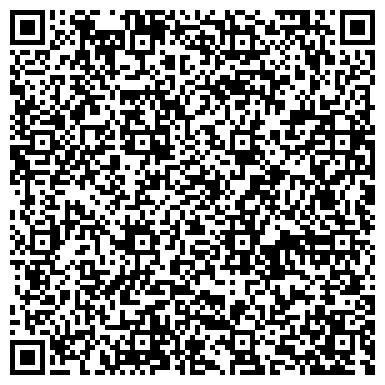 """QR-код с контактной информацией организации ООО """"Производственная фирма Оптимум"""""""