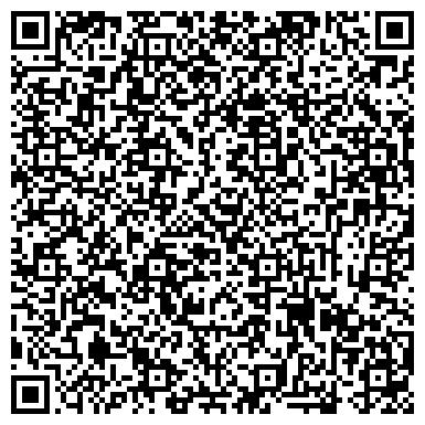 QR-код с контактной информацией организации ООО АБСОЛЮТ ГРИН