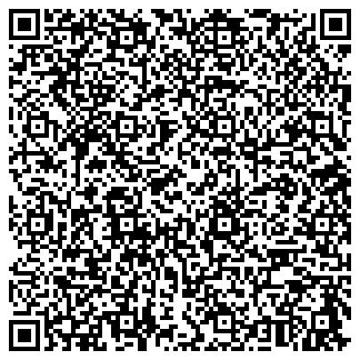 QR-код с контактной информацией организации ООО Сочинский филиал Нижневартовского трубного завода