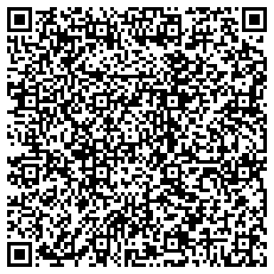 QR-код с контактной информацией организации МОСКОВСКОЕ ГОРОДСКОЕ ФИЗКУЛЬТУРНО-СПОРТИВНОЕ ОБЪЕДИНЕНИЕ