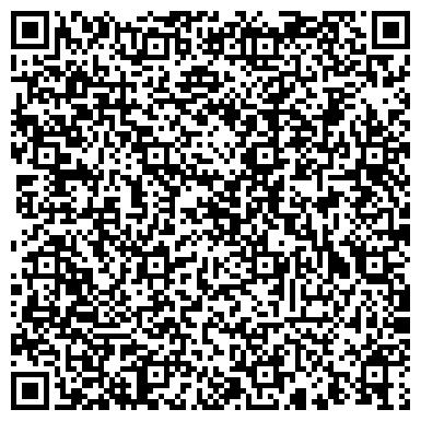 QR-код с контактной информацией организации ИП Зотов А.В. Икра Чёрная и Красная от Производителя
