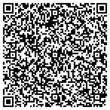 QR-код с контактной информацией организации РОССИЙСКИЙ СОЮЗ СТРОИТЕЛЕЙ