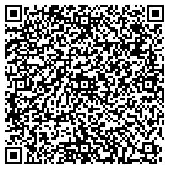 QR-код с контактной информацией организации ИП Ляпич А.С. Циклёвка паркета