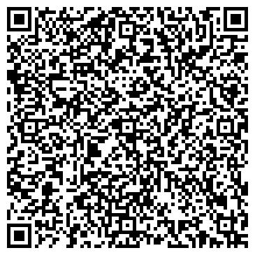 """QR-код с контактной информацией организации ИП """"ПроКомпозит"""""""