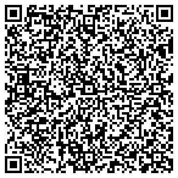 """QR-код с контактной информацией организации ООО """"ONIKS PROFESSIONAL"""""""