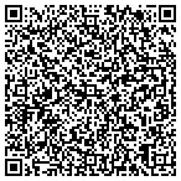 QR-код с контактной информацией организации Saleonn.net, ООО
