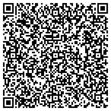 QR-код с контактной информацией организации СОЮЗ БИАТЛОНИСТОВ РОССИИ
