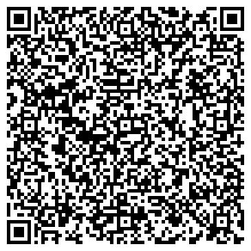 QR-код с контактной информацией организации СОЮЗ КОНЬКОБЕЖЦЕВ РОССИИ