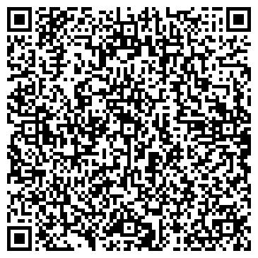 QR-код с контактной информацией организации СОЮЗ РЕГБИСТОВ РОССИИ