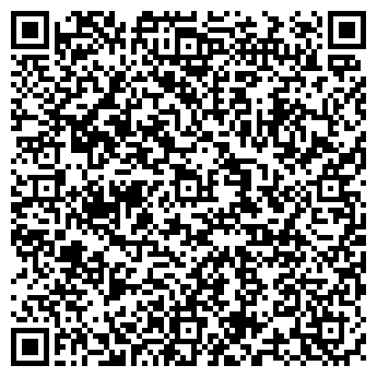 QR-код с контактной информацией организации СТРОЙДОРСЕРВИС-М ДП, ООО