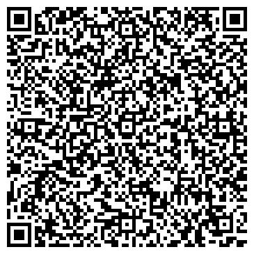 QR-код с контактной информацией организации ФЕДЕРАЦИЯ БЕЙСБОЛА РОССИИ