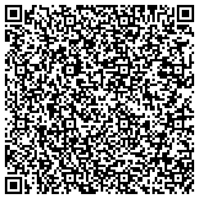 QR-код с контактной информацией организации ФЕДЕРАЦИЯ ГОРНОЛЫЖНОГО СПОРТА И СНОУБОРДА РОССИИ