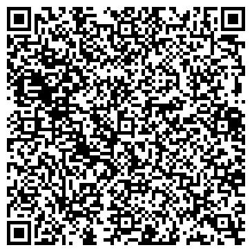 """QR-код с контактной информацией организации Магазин """"НАСОСЫ"""""""