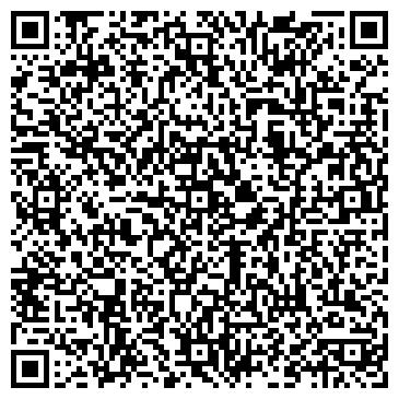 QR-код с контактной информацией организации ООО Опоры трубопроводов